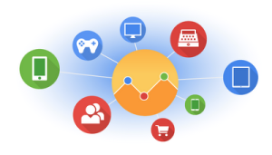 Google Analytics Universal Analytics