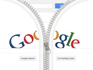 google publicite strategie