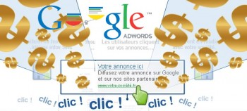 google-publicite-strategie